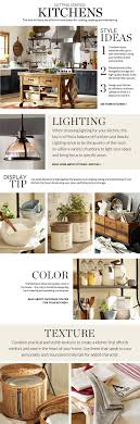 Pottery Barn Kitchen 17 Best Ideas About Pottery Barn Kitchen On Pinterest Pottery