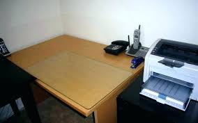 awesome desk mat clear clear plastic desk pad clear desktop mat clear desk protector clear desk awesome desk mat clear