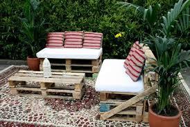 pallet crate furniture. Amazing Pallet Crate Furniture Ideas E