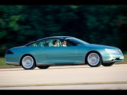 1996 Mercedes-Benz F200 Imagination Concept Pictures, History ...