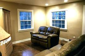cost of painting interior house cost to paint interior cost to paint walls interior paint cost
