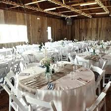 table decor for wedding receptions round table decoration wedding reception round tables table decorations for birthday