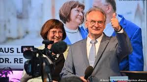 Landtagswahl 2021 wie die wähler wanderten. Q0v5oaf2 7nflm