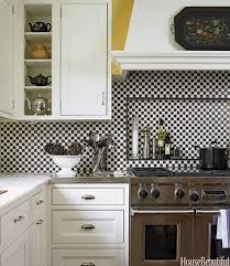 kitchen tiles designs. innovation idea kitchen tile 9 50 best backsplash ideas designs for backsplashes tiles