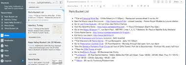 what is a travel itinerary how to make a travel itinerary creating the perfect one for