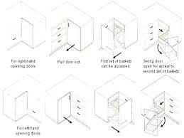 depth of kitchen cabinets kitchen cabinets depth base kitchen cabinet sizes kitchen base cabinet depth medium