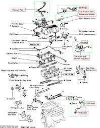 sc400 egr delete still throwing cel code 71 clublexus lexus egr valve wiring diagram astra opel g sc400 egr delete still throwing cel code 71 egroverview gif