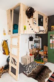 really cool beds for kids. Beautiful For Cool Beds For Boys 25 And Fun Loft Kids Interior Decor Home Intended Really Cool Beds For Kids