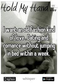 Old Fashioned Love Quotes Extraordinary Old Fashioned Love Sayings Quotes
