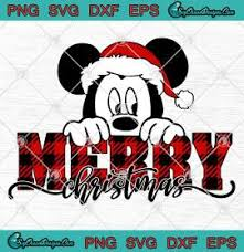 Free christmas mickey mouse snowflake svg pack. Silhouette Svg Mickey Mouse Free Svg Cut Files Create Your Diy Projects Using Your Cricut Explore Silhouette And More The Free Cut Files Include Svg Dxf Eps And Png Files