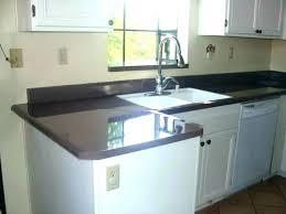 painting kitchen laminate cabinets cabinets refacing cabinet kitchen paint laminate sheets for painted painting laminate kitchen painting kitchen laminate