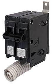 volt shunt trip diagram wiring diagram for car engine shunt trip breaker schematic exhaust fan