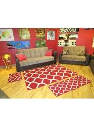 2x5 rug