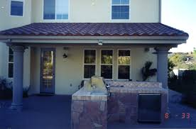 solid roof patio cover plans. Interesting Plans With Solid Roof Patio Cover Plans D