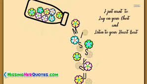 Missing Quotes For Lost Loved Ones Adorable Downloading Qouts To Belovedone