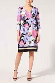 Женские <b>платья Robe Legere</b> - купить в интернет-магазине, цены ...