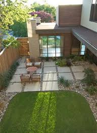 simple wood patio covers. Perfect Wood With Wooden Privacy Fence Panels And Wood Outdoor Furniture Set  Alongside Centipede Common Grass Also Precast Concrete Walls Simple Patio Covers For