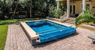 backyard pools. Plain Backyard With Backyard Pools Y