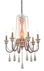 chandeliers bronze fresh 264 best lighting chandeliers drum shades images on