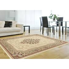 area rugs at jcpenney medium size of living area rugs target plastic floor mats for home