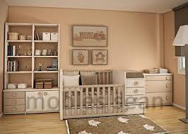 nursery furniture for small rooms. Baby Furniture Ideas For Small Spaces 3 Nursery Rooms N