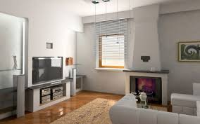Small Picture Interior Designs For Small Homes Captivating Decoration Interior