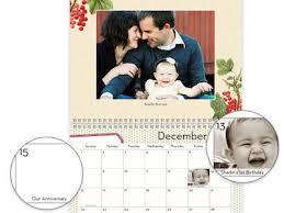8x11 Calendar Shutterfly Free 8x11 Wall Calendar 40 Off Coupon Code