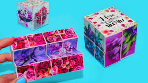 diy mothers day gifts ideas easy gift ideas diy julia diy