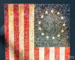 old glory the declaration of independence patriotic wall art old glory the declaration of independence patriotic on patriotic canvas wall art with old glory the declaration of independence patriotic wall art old