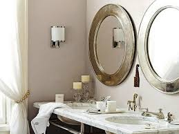 bathroom pivot mirror. Pivot Mirror Hardware Bathroom