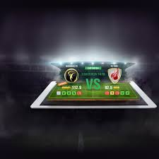 top eleven be a football soccer manager competition and friendly matches