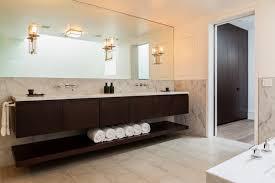 modern floating vanity bathroom cabinets l78