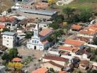 imagem de Virgínia Minas Gerais n-1