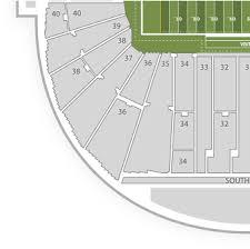 Ducks Football Seating Chart Download Oregon Ducks Football Seating Chart Section 35