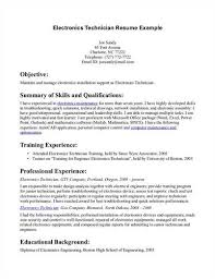 cv same as resumes  jianbochen.com Resume samples and templates to help  you create your own resume. BSR is a collection of thousands of different  resumes ...