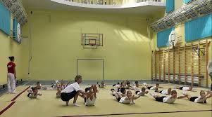 Рефераты по физкультуре для класса темы Нормы спорта и ГТО Темы для рефератов 6 класса и сами тексты по ссылке