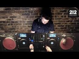 212 Radio Show Ep 301 - Darren Summers LIVE - YouTube