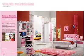 Little Girls Bedroom Sets Interior Bedroom Furniture For Little Girls Girls Bedroom Set