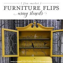 cutting edge furniture. cutting edge furniture
