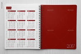 17+ Birthday Calendar Template - Word, Pdf, Psd, Eps, Ai, Eps ...
