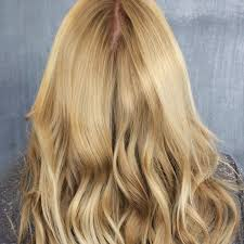 Light Beige Hair 6 2 Dark Beige Blonde Light Blonde Hair Colours In 2019