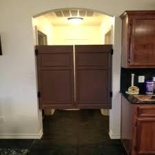 swinging kitchen door. The Swinging Door Swing Kitchen Doors Vibrant Idea Interior Saloon For Your Laundry