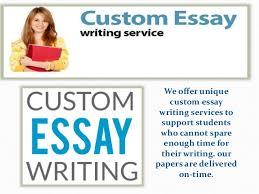 write my research paper for me 11 we offer unique custom essay writing