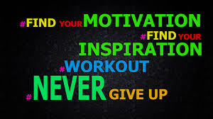 Image result for motivation HD Images