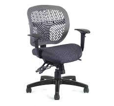 staple office chair. Staple Office Chair Magnificent Staples Chairs On Sale Best Blogu0027s H