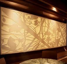 interior decorating ideas laser cut art natasha webb wall panels  on backlit wall art uk with fine abstract wood wall art inspiration wall art collections