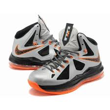 lebron 6 stewie. nike lebron james x orange basketball shoes 6 stewie