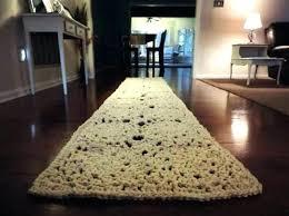 hall rug runners runner rugs for hallway ft runner rugs ft runner rugs shining long hallway