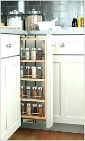 corner kitchen counter shelf kitchen counter organization ideas full size of to decorate corner storage bin