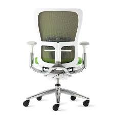 Haworth Zody Leather Chair  TASK SEATING  Pinterest  Commercial Haworth Office Chairs Zody